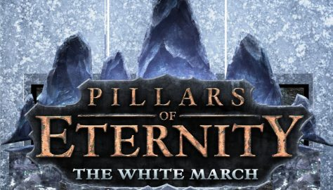 Pillars-Of-Eternity-White-March-Part-2
