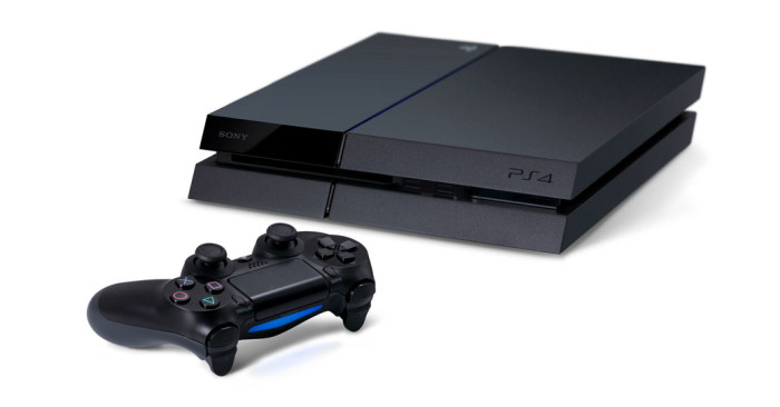 PS4 System Software Update 5.03 Is Out Now; Here's What It Does