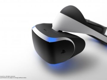 "PSVR To Sell 8 Million In 2 Years, Sony To ""Utterly Dominate"" Rest Of Console Cycle"