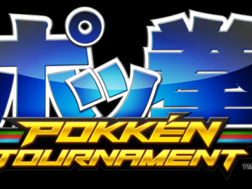 Pokémon's Pokkén Tournament To Support All Amiibo