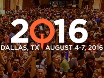 QuakeCon Pre-Registration Kicks Off Next Month