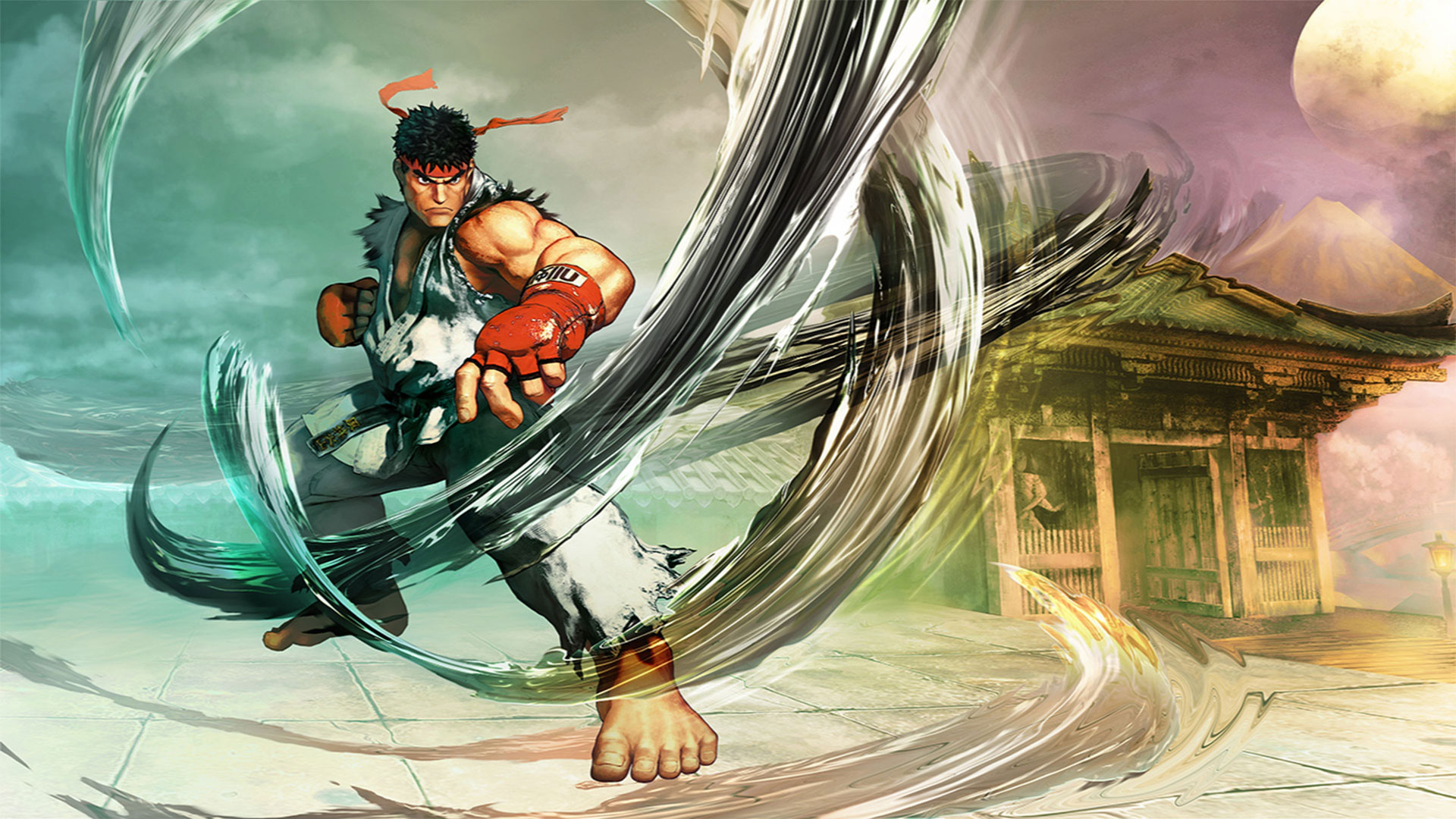 download game android street fighter 4