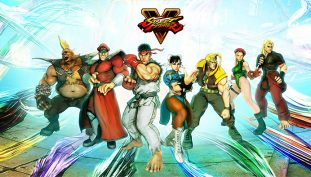 Street Fighter V Update Once Again Targets Rage Quitters