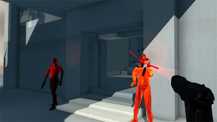 Superhot-394-Wallpaper