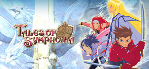Tales of Symphonia PC Port Is A Mess