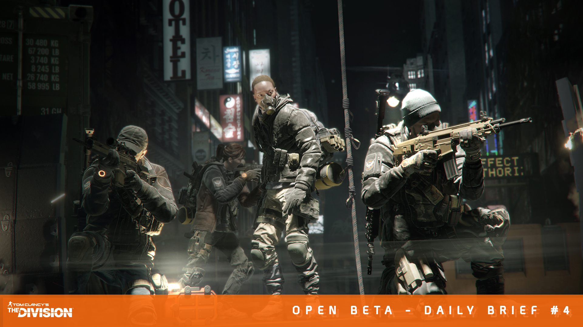 The Division Daily4_239193