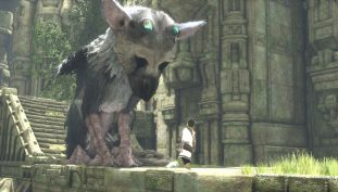 Daily Deal: The Last Guardian is only $21.99 On PSN