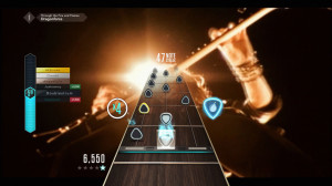 "You Can Now Play DragonForce's ""Through The Fire And Flames"" In Guitar Hero Live"