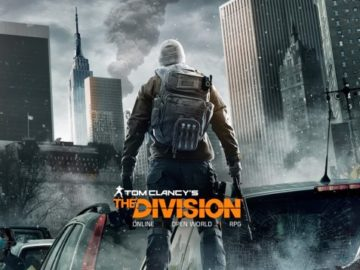 The Division Trailer Explores The Skills You'll Use To Retake New York