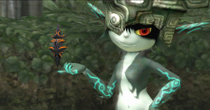 More Details About Twilight Princess HD Re-release Emerge, Upcoming Manga Confirmed