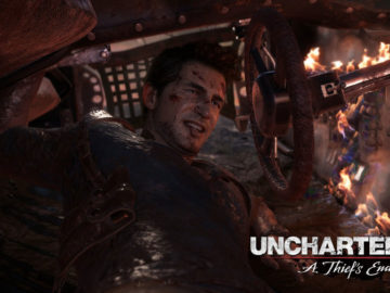 Uncharted-4-A-Thiefs-End-1080-Wallpaper