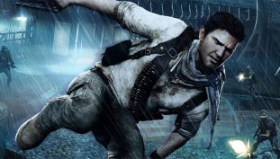 Uncharted 4 Director Infuriated About Leaks