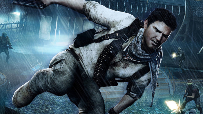 Uncharted 4 Director Infuriated About Leaks Gameranx