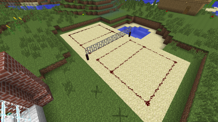 10 things you can build in minecraft for Things to know when building a house