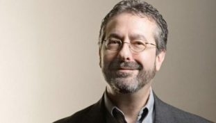 Warren Spector Joins OtherSide, Will Work On System Shock 3