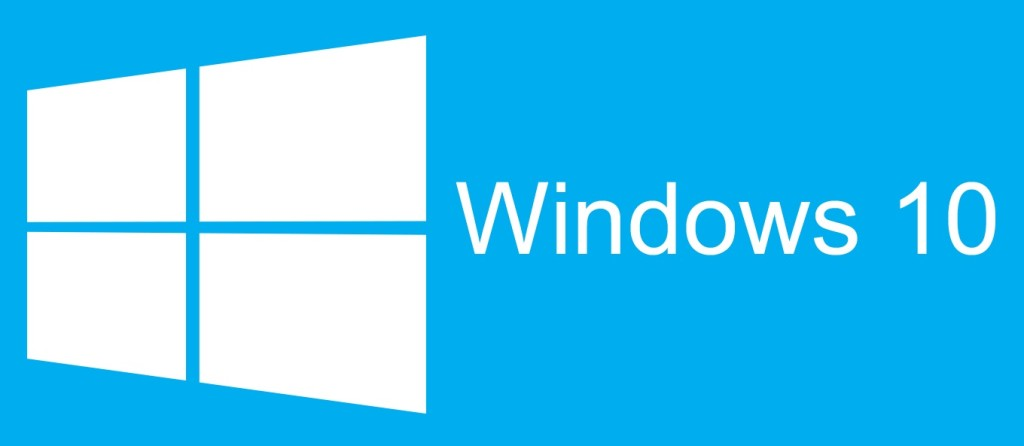 Latest windows 10 update fixes windows store preloads and for New windows software