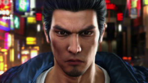 New Trailer for PS4 Exclusive Yakuza 6