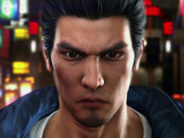 Yakuza 6 Receives a Mature Rating from ESRB