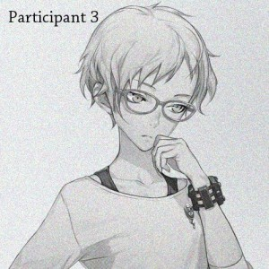 Zero Escape Zero Time Dilemma Phi