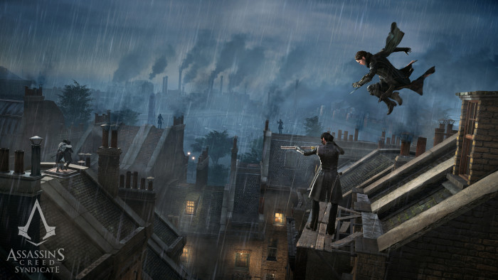 ac syndicate header 1