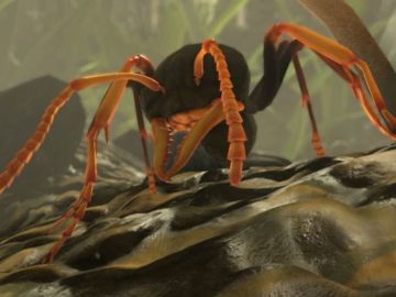 Ant Simulator Gets Cancelled After Dev Says Business Partners Used Money For Liquor, Strippers