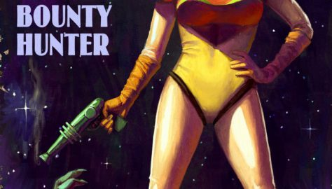 astor-alexander-the-bounty-hunter-2000px
