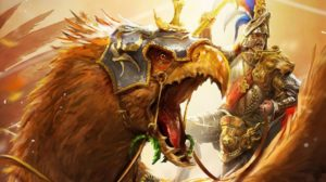 Top 30 Best Strategy Games for PC