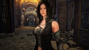 Black Desert Online Gets 30% Bigger With New Expansion Tomorrow