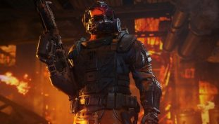 Five Black Ops 3 Game Concepts That Make No Sense