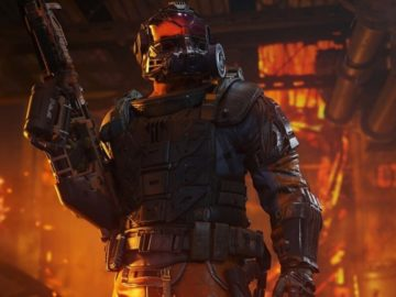 Black Ops 3 Eclipse Out Next Month As PS4 Answers The Call Of Duty First