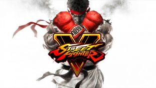 Street Fighter 5 Server Maintenance Extended Indefinitely