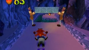 Crash Bandicoot Revival: Toy Company Retracts Comments