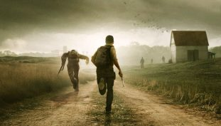 DayZ Will Release For Xbox One 2018; PS4 Release Still Unknown