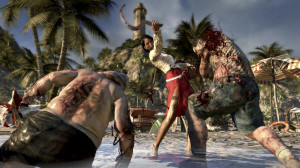 4 Reasons To Buy Dead Island: Definitive Edition