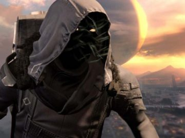 destiny-xur-location