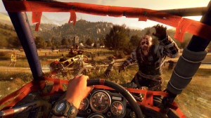 """Techland Admits a """"Big"""" Number of Dying Light Players Are Playing Pirated Copies"""