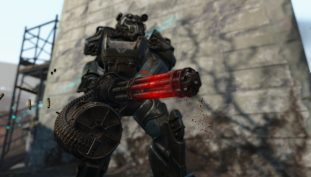 Fallout 4 Sold More Digital Copies Than Physical
