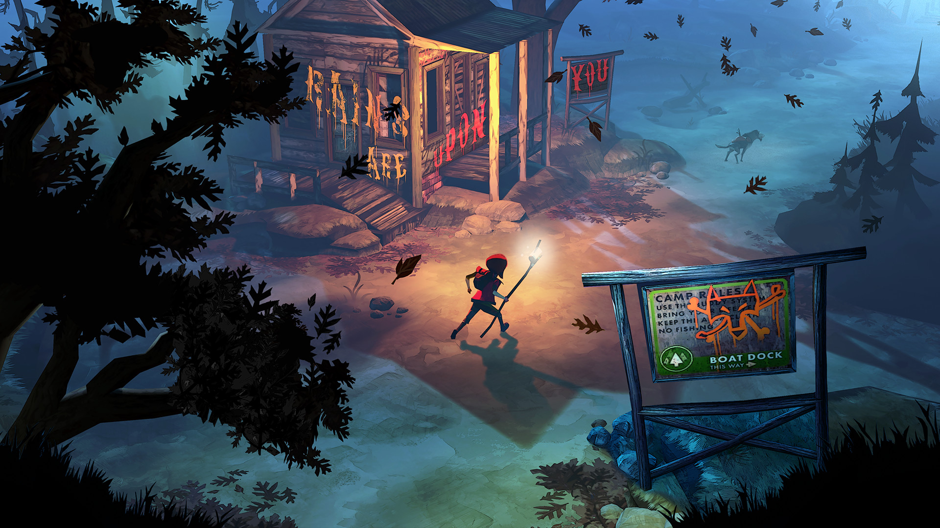 flame in the flood 01