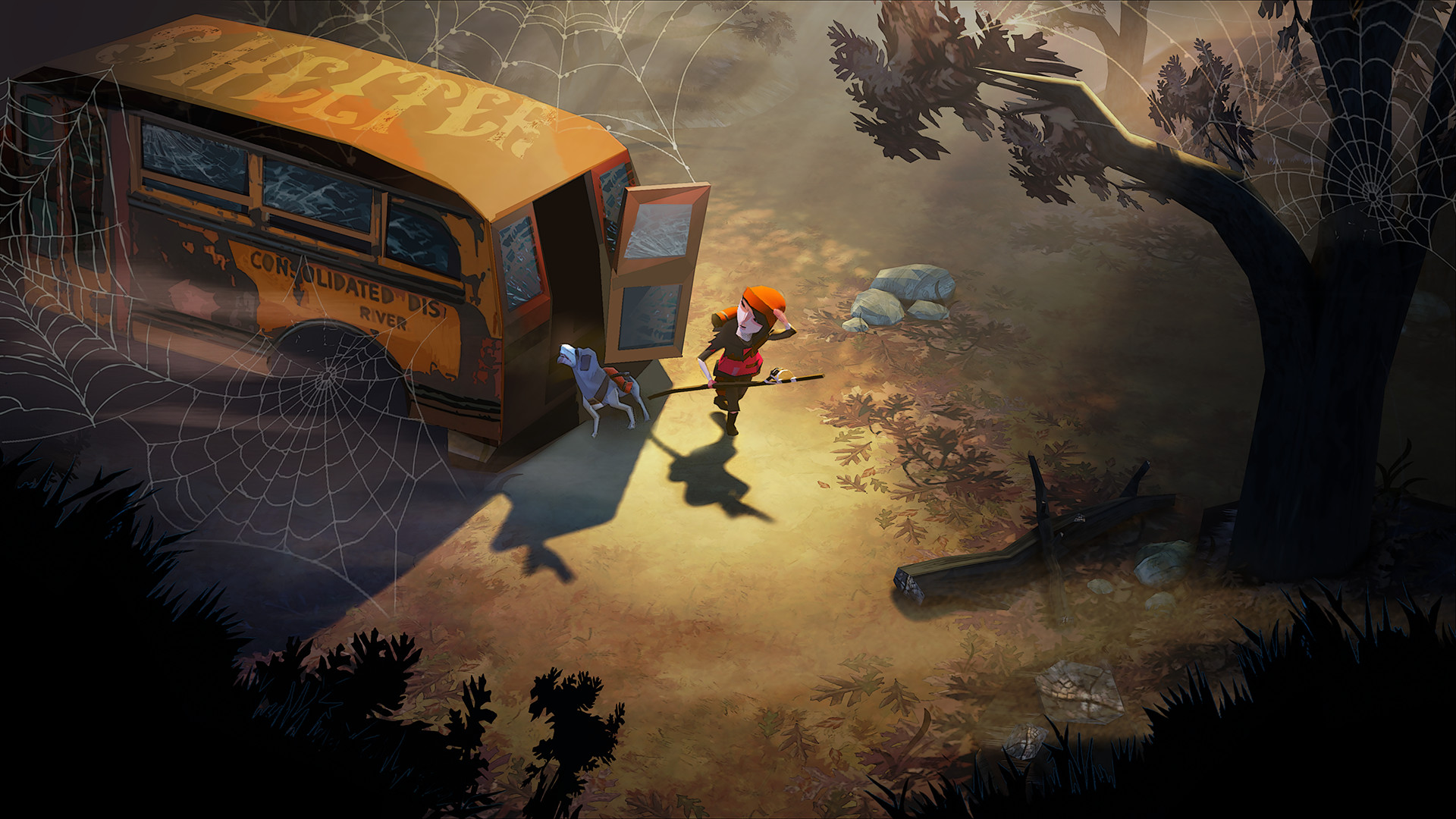 flame in the flood 02
