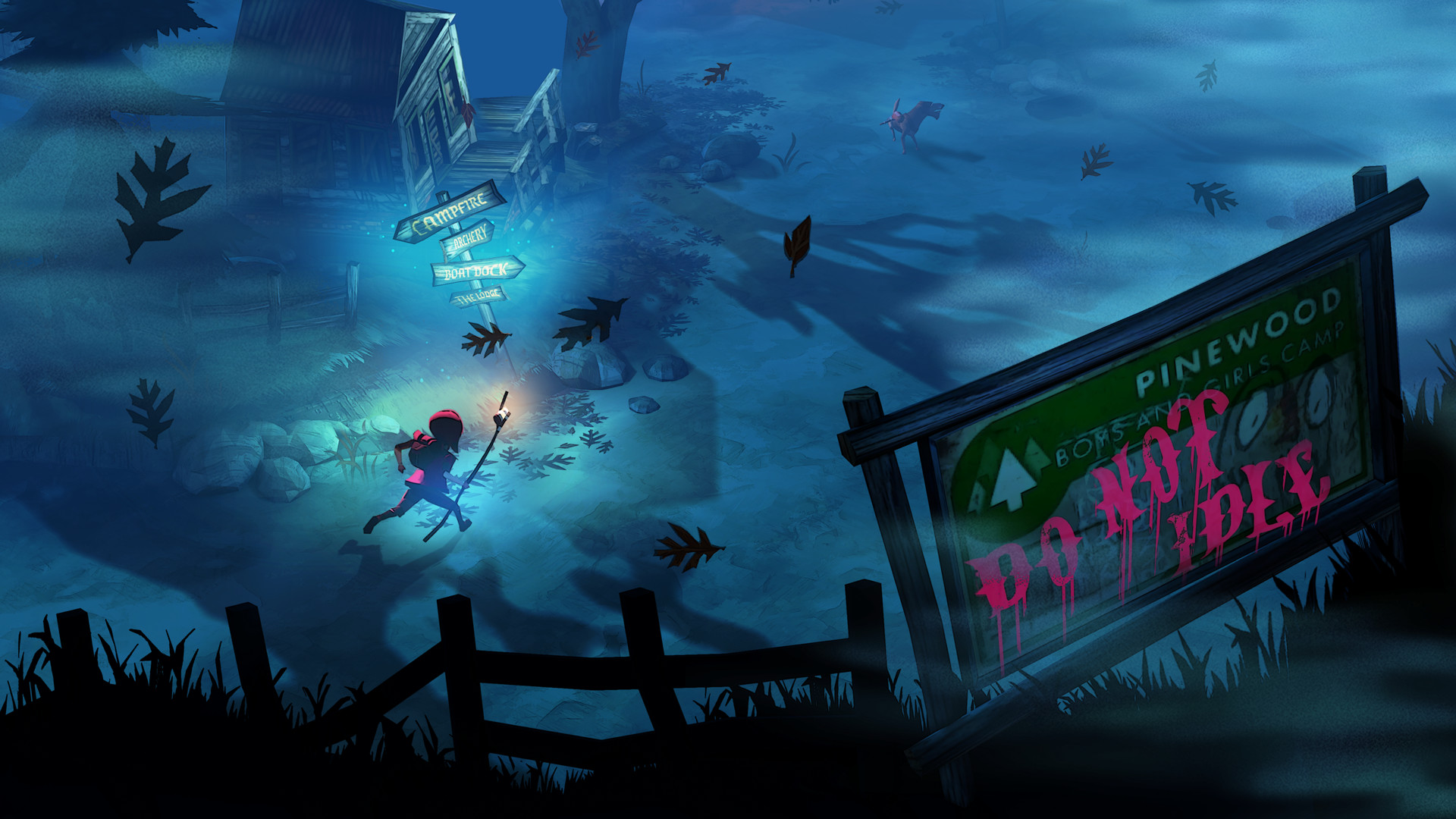 flame in the flood 05
