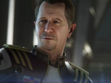 gary-oldman-star-citizen-1