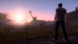 H1Z1 To Split Into Two Separate Games