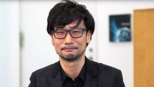 Hideo Kojima Admits He's Even Confused By Death Stranding