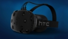 htc-vive-square
