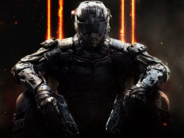 Black Ops 3: New Weapons Discovered in Patch 1.06, How To Test Them (Guide)
