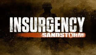 Insurgency: Sandstorm Receives First Major Update Adds Team Deathmatch Mode, New Competitive Rules, New Content, and Much More