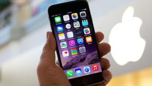 How To Clean Your iPhone Or iPad And Maximize Battery Life