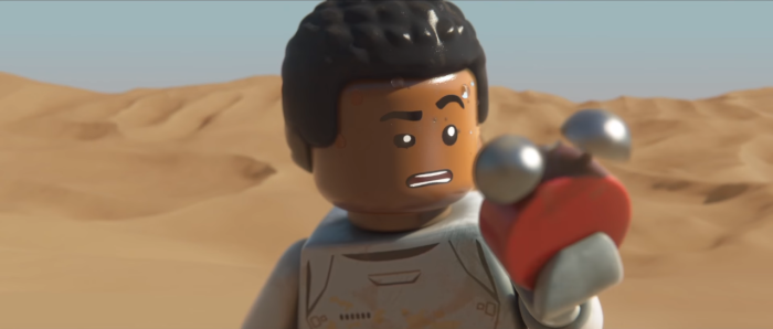 lego star wars the force awakens header