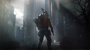 The Division Had The Biggest Ever Beta For a New IP On PS4 And Xbox One