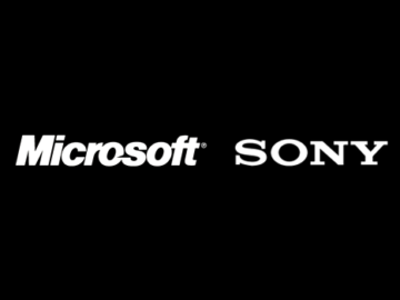 FTC To Take Legal Action On Microsoft, Sony And Nintendo If This Warranty Practice Isn't Removed
